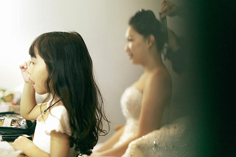 顏氏牧場,後院婚禮,極光婚紗,意大利婚紗,京都婚紗,海外婚禮,草地婚禮,戶外婚禮,婚攝CASA_0282