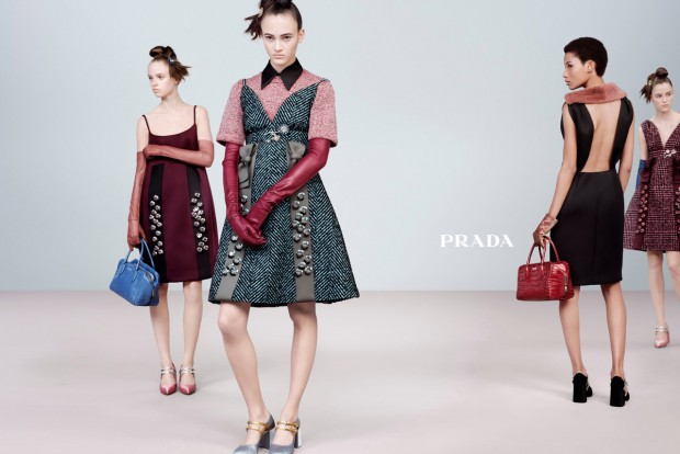 Prada-Fall-Winter-2015-Steven-Meisel-05-620x414