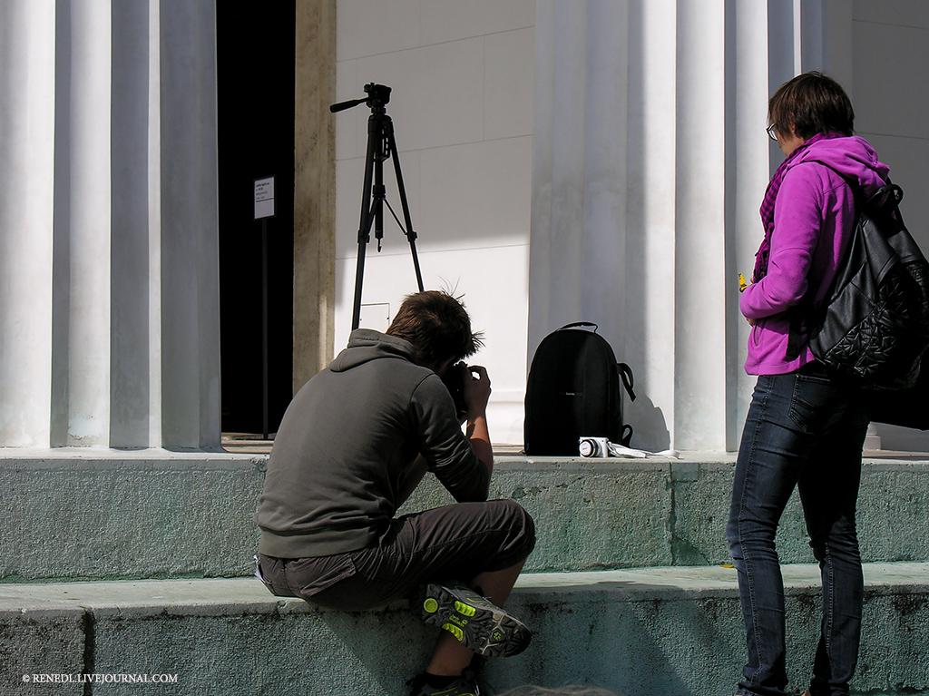 Wiener fotomarathon Renedl 13