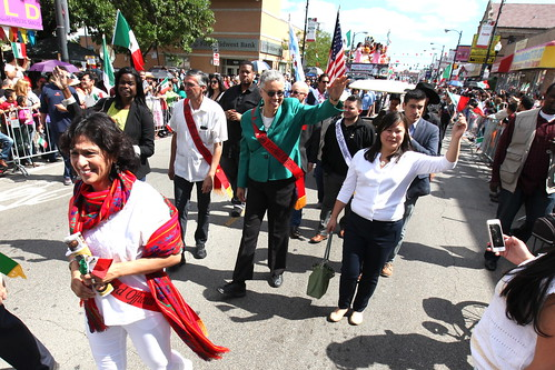 2015 Mexican Independence 26 (62)