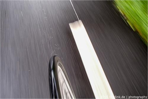 _bike_&_rain