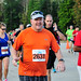 Dulles 5k-10k 9-19-15-4931 by Potomac River Running