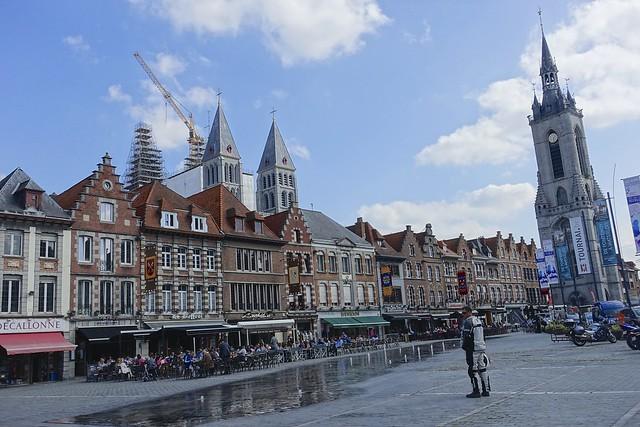 luxemburgh 21
