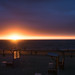 Noordwijk Sunset by gepixelt