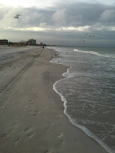 St. Pete's Beach (6)