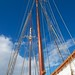The Bluenose II, Lunenburg, NS