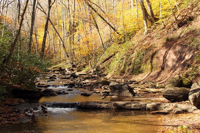 20151017_Falls_of_Hills_Creek_005