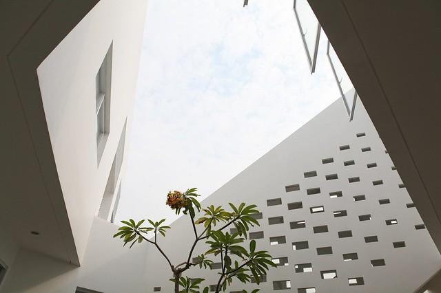 150925_IPCW_Residence_06__r