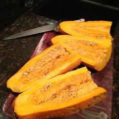 vegetable, calabaza, fruit, food, cucurbita,