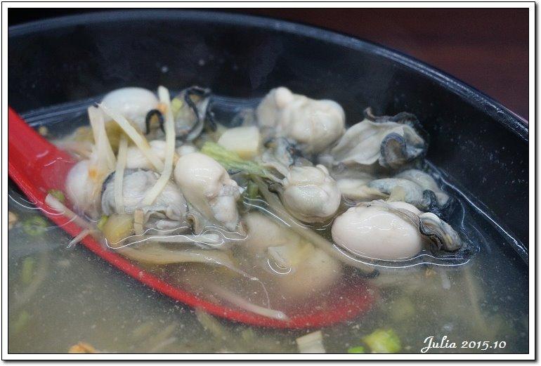 151009高雄海鮮粥 (5)