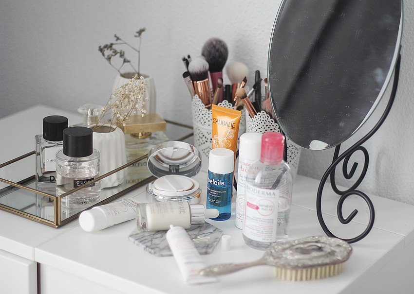 tratamiento-para-rosacea-avene-antirojeces-agua-termal-myblueberrynightsblog