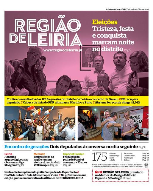 Capa-Regiao-de-Leiria-edicao-4099-de-8-outubro-2015.jpg