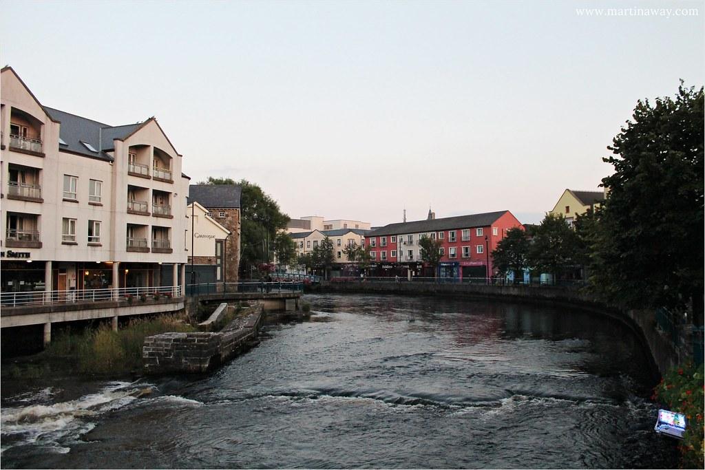 Sligo.