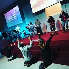 Join us at Faith Outreach every Sunday!!! http://faithoutreach.churchonline.org/