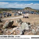 Opiniones sobre Alcolea De Las Peñas