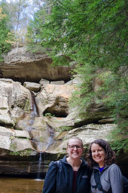 20151017-Hocking-Hills-Cedar-Falls-1879