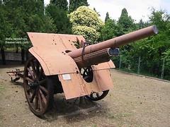 Cannone da 105