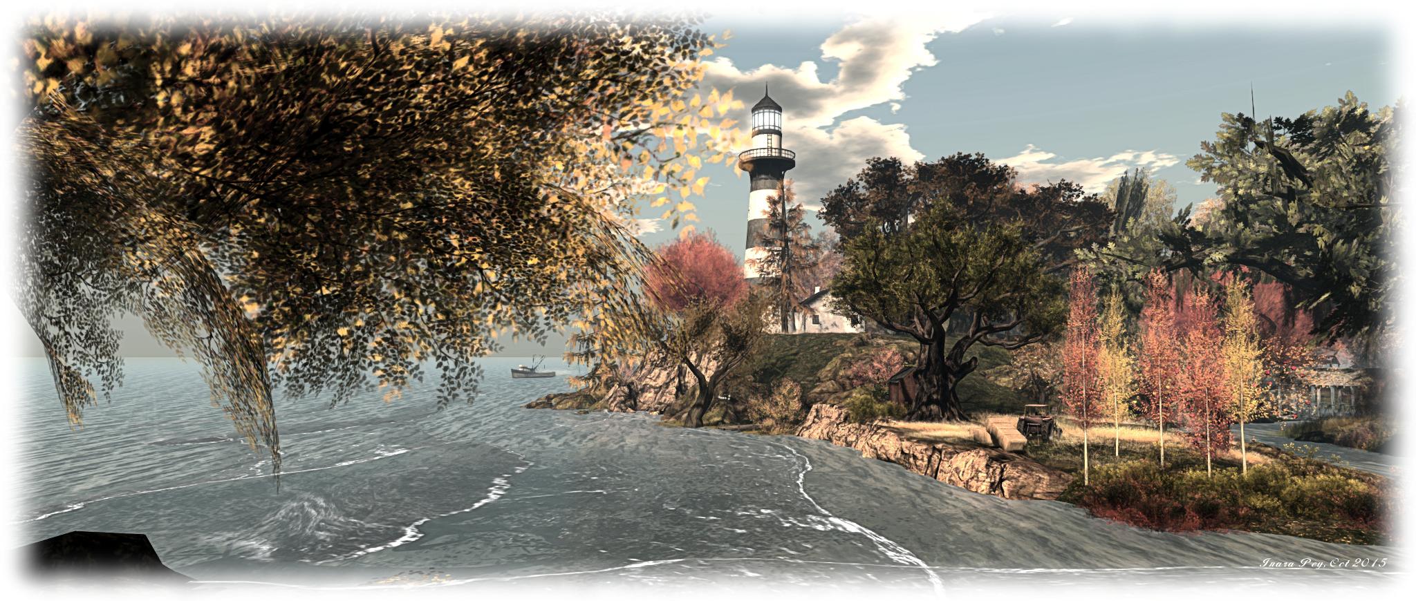 Warm Springs; Inara Pey, October 2015, on Flickr
