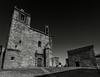 Parroquia de San Mateo y Convento de San Pablo by ManuelHurtado