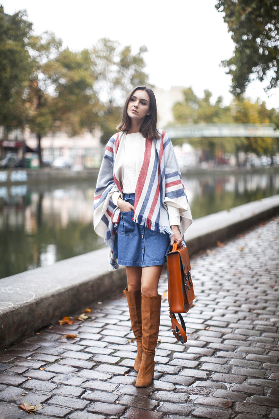 November – 2015 – Fashion Agony | Daily outfits, fashion trends ...