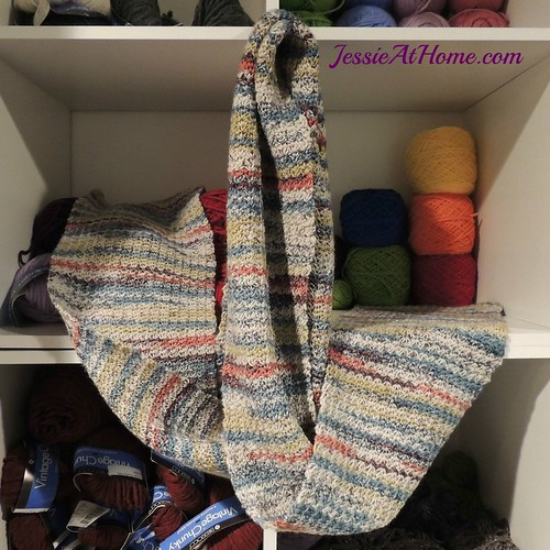 Camillos-Scarf-free-crochet-pattern-2