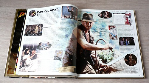 Indiana Jones The Ultimate Guide 02