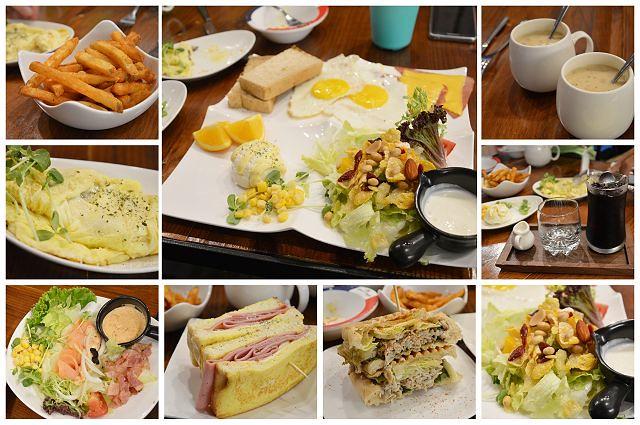豐滿早午餐01