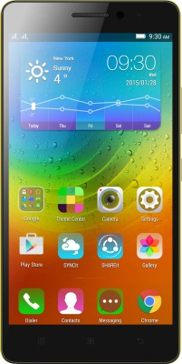 Lenovo K3 Note Flipkart, Amazon, Snapdeal, ShopClues, eBay, Paytm Price