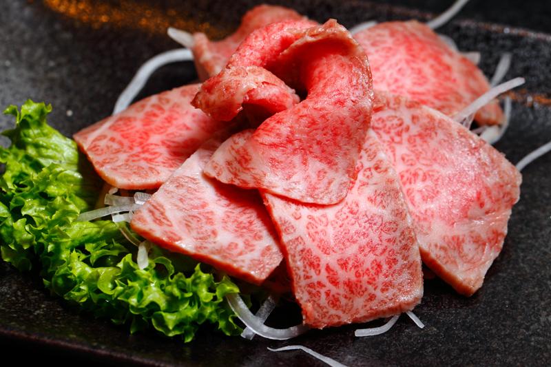 Saga-Beef-Sashimi