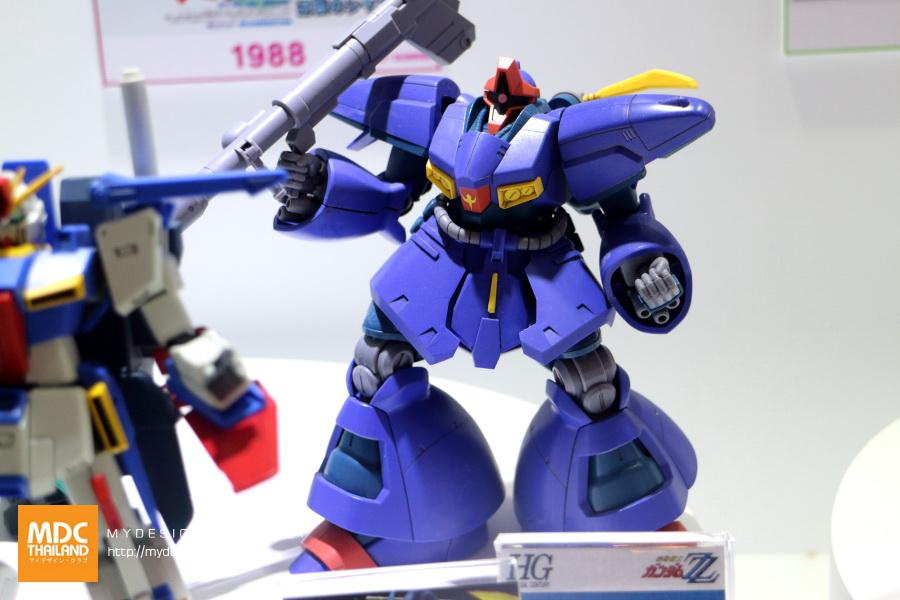 Gunpla-Expo-TH2015-074