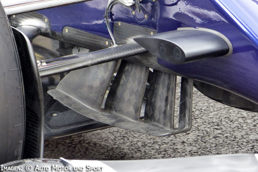 str10-turning-vanes