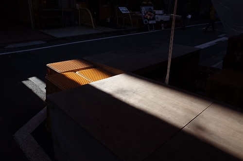 light and shade 31