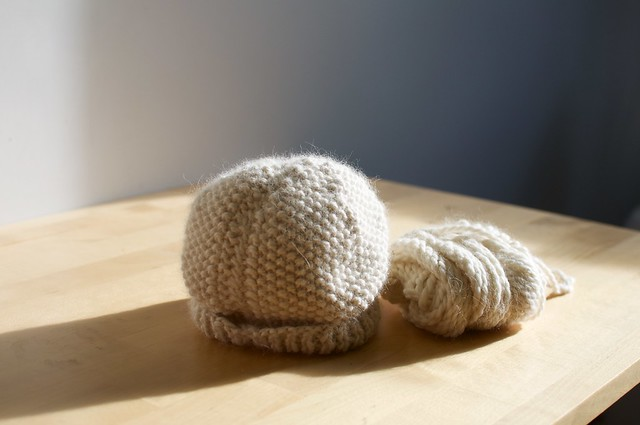 alpaka wool