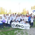 FEMI-CZ RRD vs L'Aquila Rugby Club - 4° giornata Eccellenza
