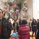 2014-02-09 - Messa Nuovi Nati 2014