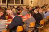 Racelette Essen 2015 (48 von 66)