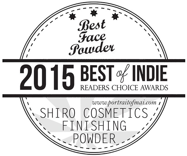 Best-Face-Powder-2015