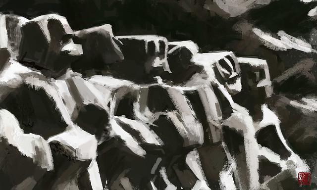 arantzazu01