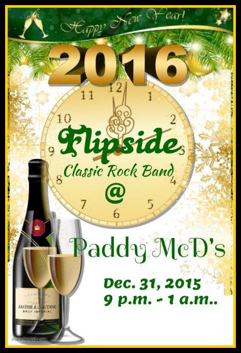 Flipside 12-31-15