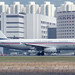 3B-RGZ Airbus A.320-231 China Airlines by pslg05896