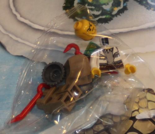 60099_LEGO_Calendrier_Avent_J1301