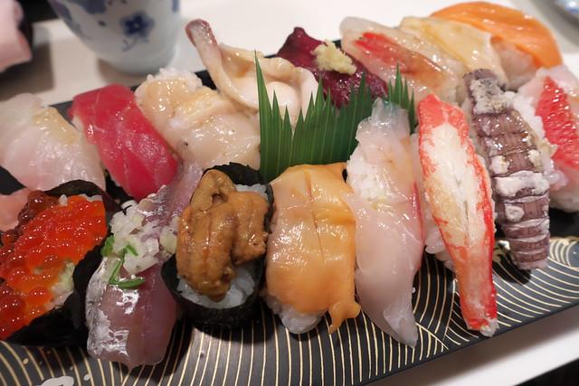かねとも寿司 2回目_05