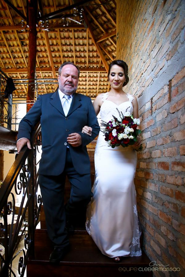 Stephanie e Felipe Casarão La Villa Mogi das Cruzes105