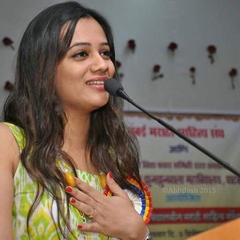 Spruha Joshi Images Download Wwwsyoumelulswrononvilnogq