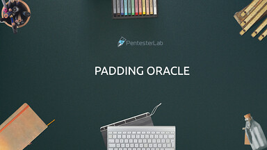 padding_oracle.png