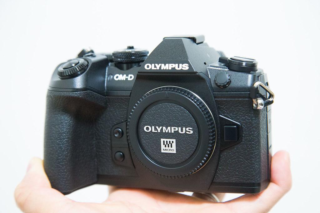 OM-D_E-M1_MarkII-4