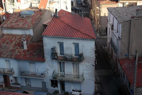 les villes-sète-2-Bonaventure-gotanègre