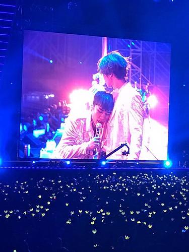 BIGBANG10 Final in Seoul 2017-01-07 (10)