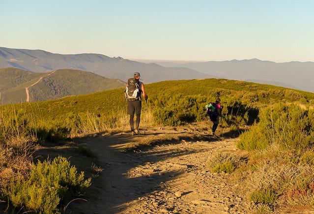Gillians Camino Pics-49
