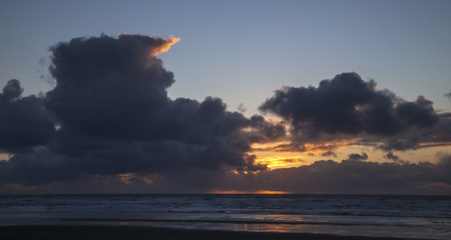 washington places oceanpark ocean park201702100041 sunset clouds
